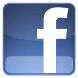 Puritan Cleaners on Facebook