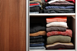 winter_clothes_for_storage