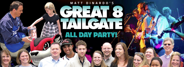 FB_Events_Great8Tailgate copy
