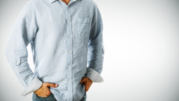 Man-wearing-casual-shirt-000028456904_Small